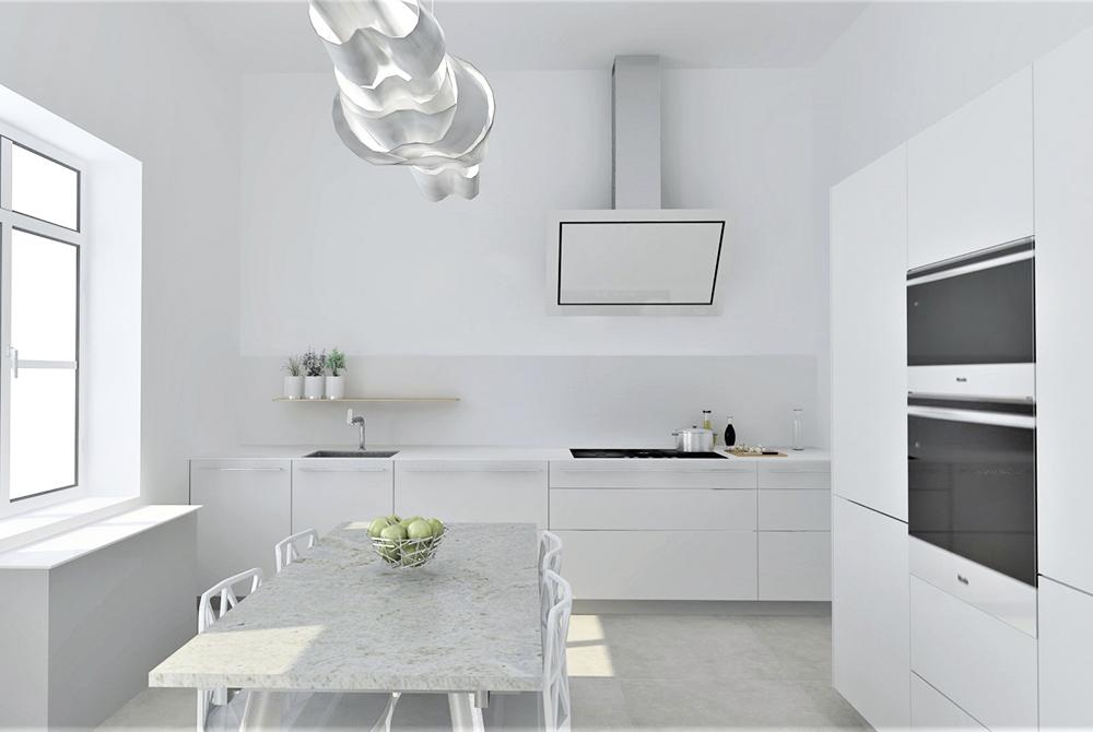 archik-architecture-marseille-partenaires-charlene-nivet-inspiration-5