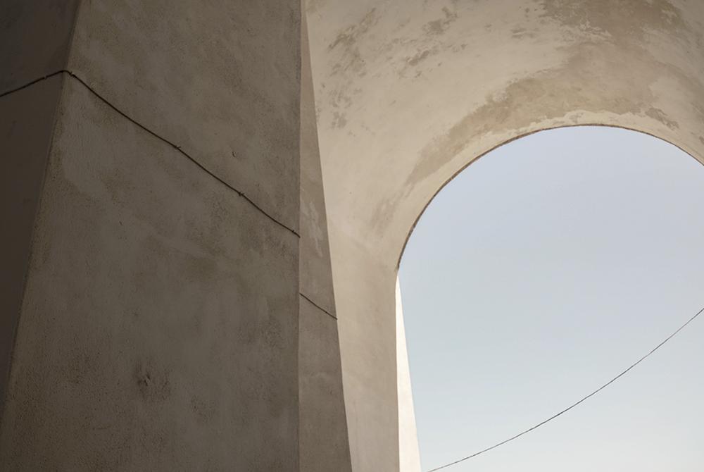 archik-immobilier-toulouse-vanessa-alquier-inspiration-5