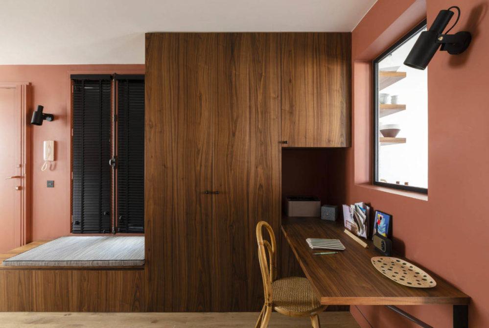 archik-architecture-paris-partenaires-helene-paoli-inspiration-5