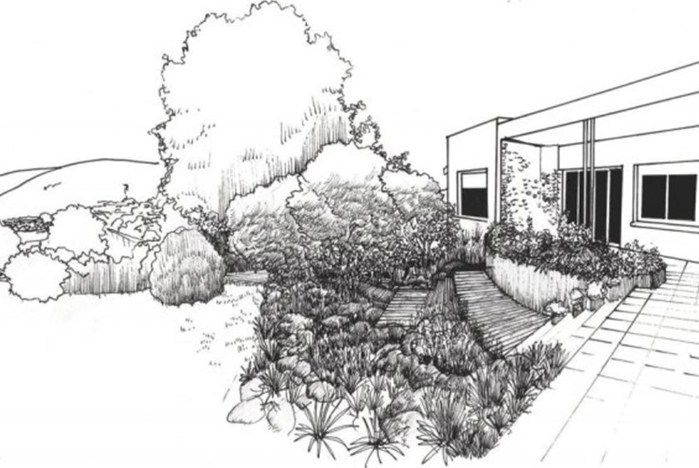 archik-architecture-toulouse-partenaire-antoine-ginesty-inspiration-5