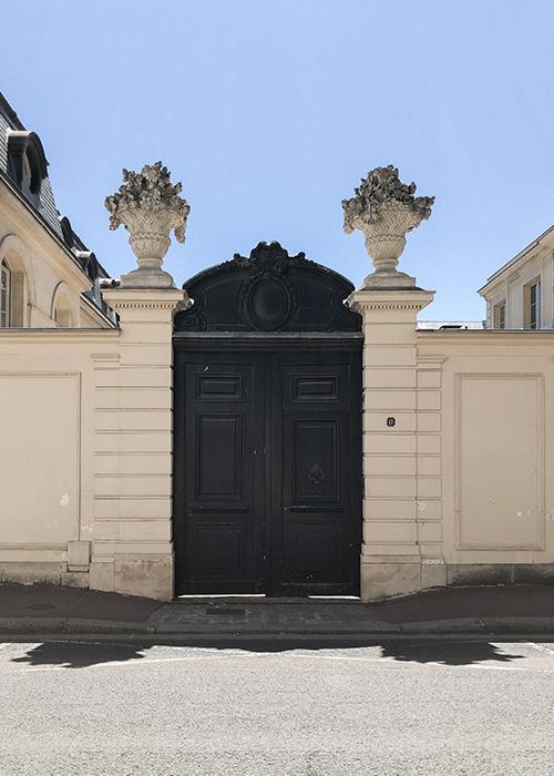 archik-paris-cityguide-saintgermainenlaye-4