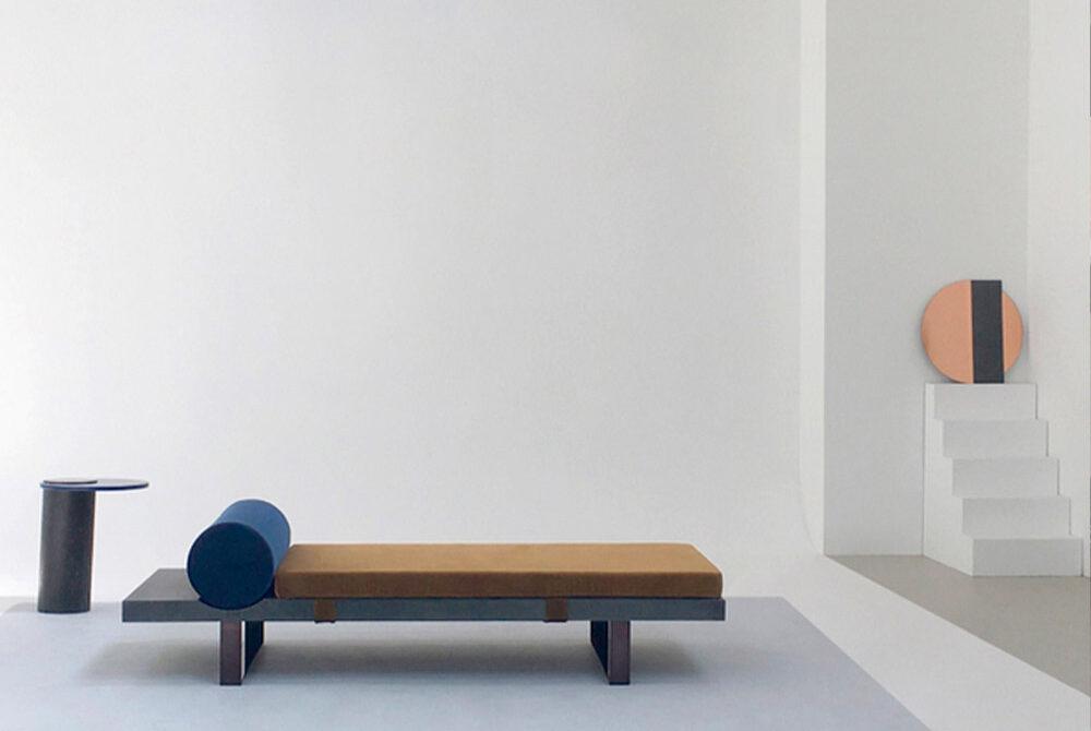 archik-designer-paris-partenaire-charlotte-juillard-inspiration-5