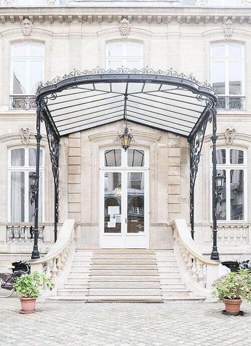 QUARTIER-PARIS-CLICHY TRINITÉ-4