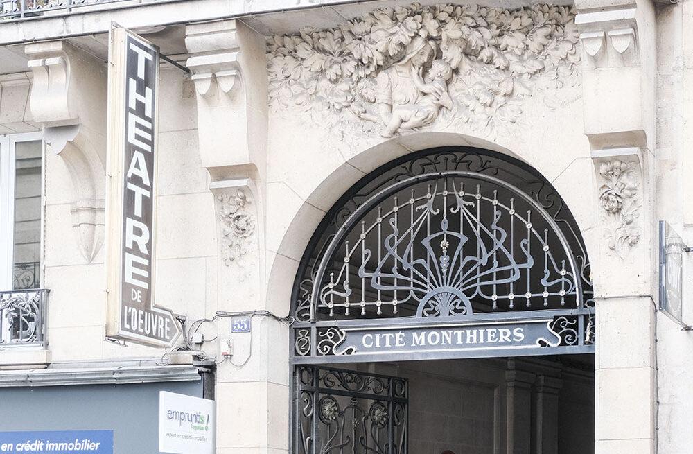 QUARTIER-PARIS-CLICHY TRINITÉ-5