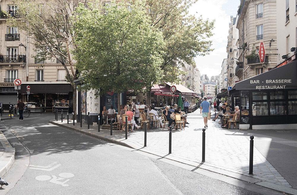 QUARTIER-PARIS-CLIGNANCOURT-5