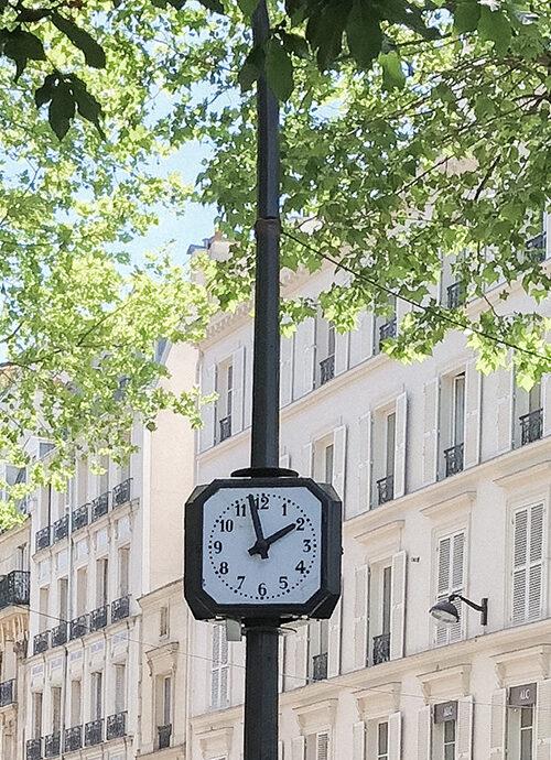 QUARTIER-PARIS-TRUDAINE-4