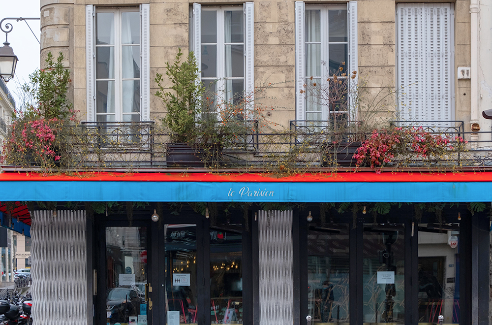 CITY GUIDE-PARIS-ARTS ET MÉTIERS-5