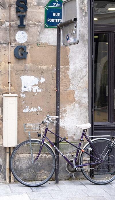 CITY GUIDE-PARIS-ENFANTS ROUGES-4