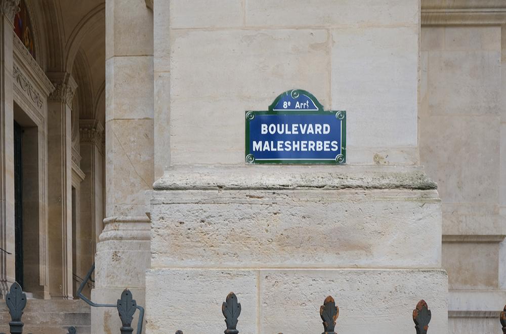 CITYGUIDE-PARIS-MAIRIE-5