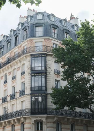 archik-immobilier-paris-cityguide-boulogne-4