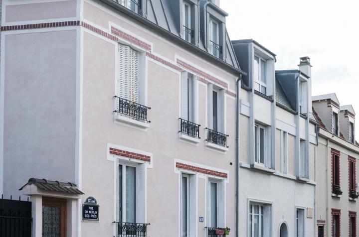 archik-immobilier-paris-cityguide-boulogne-5