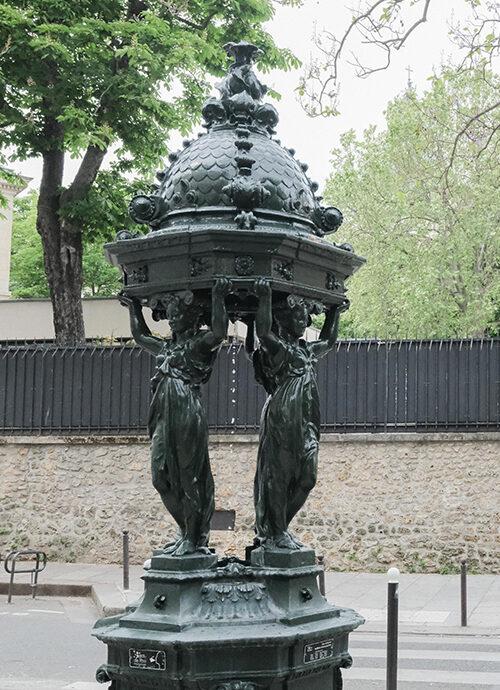 ARCHIK-CITYGUIDE-PARIS-VAL DE GRACE-4
