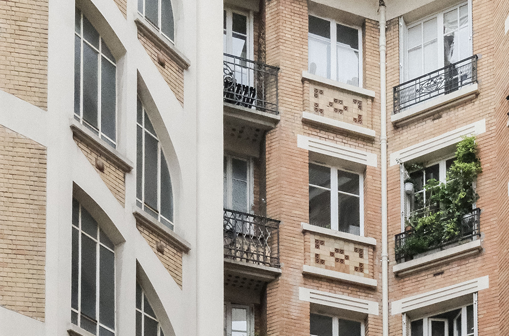 ARCHIK-CITYGUIDE-PARIS-VAL DE GRACE-5