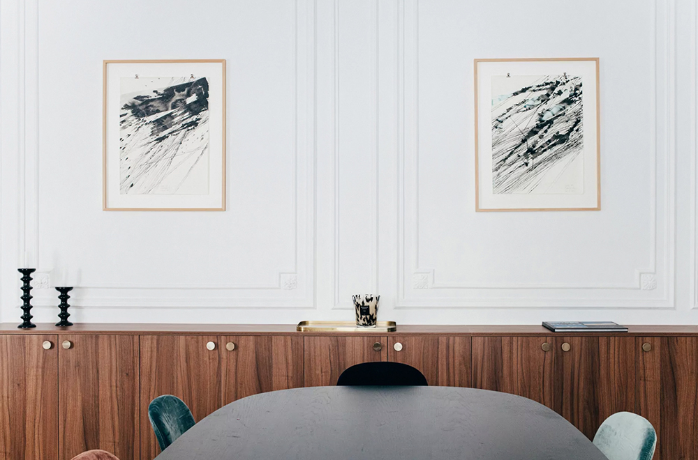ARCHIK-TEAM-PARIS-ARCHITECTE-MARILYNE SALINI-5