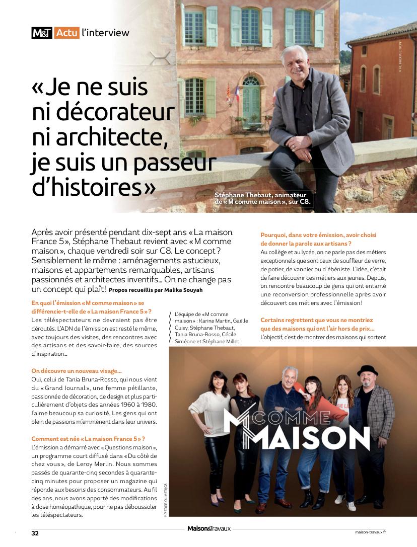 PRESSE-MAISON&TRAVAUX-MAI 2021-2