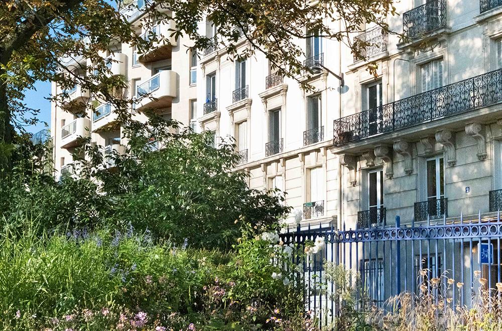 ARCHIK-IMMOBILIER-PARIS-CITY GUIDE-PARC MONTSOURIS-PHOTO-5