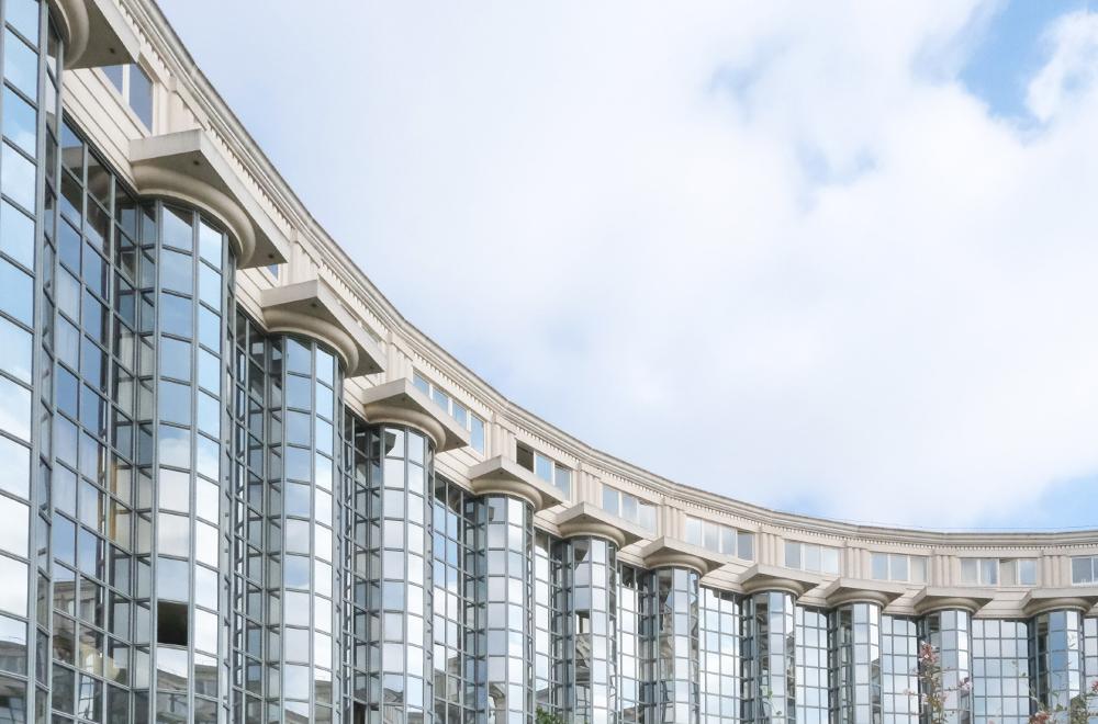 archik-immobilier-paris-cityguide-pernety-photos-5