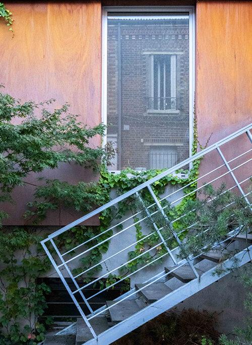 ARCHIK-IMMOBILIER-PARIS-CITYGUIDE-MALAKOFF-PHOTO-4