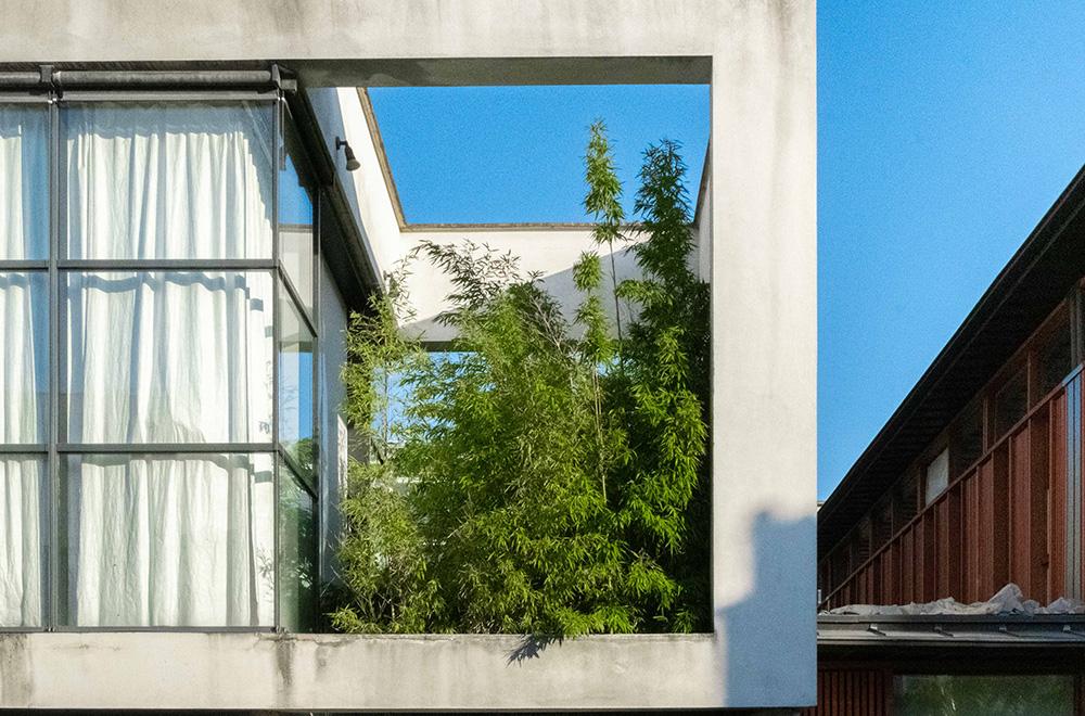 ARCHIK-IMMOBILIER-PARIS-CITYGUIDE-MALAKOFF-PHOTO-5
