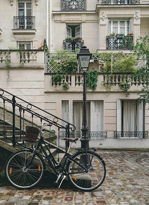 archik-immobilier-paris-cityguide-abesses-4