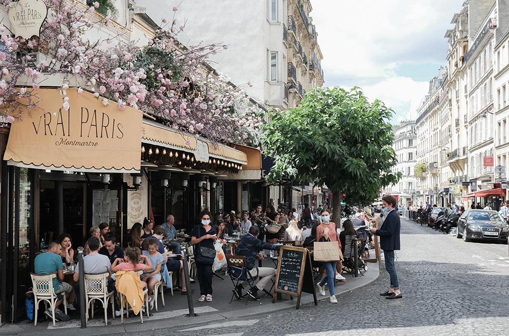 archik-immobilier-paris-cityguide-abesses-5